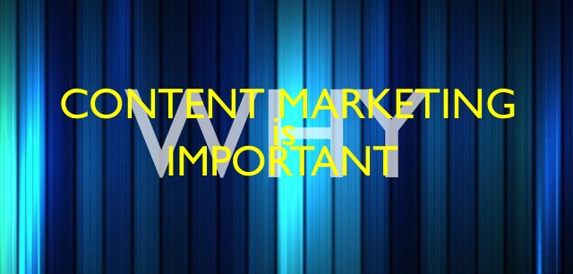 Content Marketing5