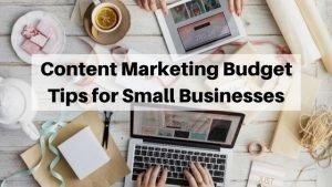 Content Marketing3