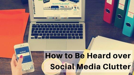 Social Media Clutter (1)