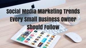 Social Media Marketing4